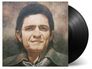 Johnny Cash - His Greatest Hits Vol II (Ltd. Ed. 180G)