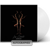 Los Coast - Samsara (Ltd. Ed. Autographed Clear Vinyl) - Blind Tiger Record Club
