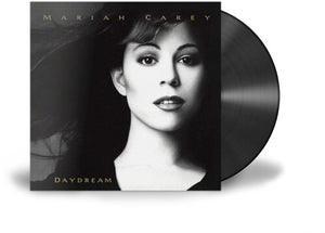 Mariah Carey - Daydream (Ltd. Ed. 140G) - Blind Tiger Record Club