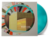 Mo Lowda & The Humble - Ready Coat (Ltd. Ed. Teal Vinyl)