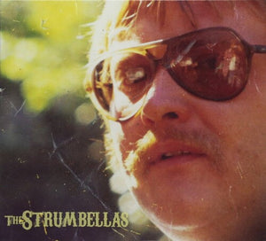The Strumbellas - My Father and The Hunter - Blind Tiger Record Club