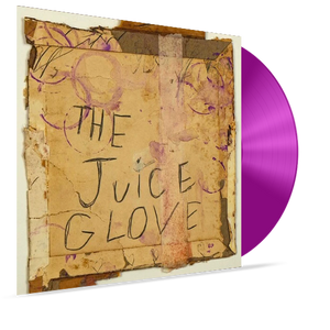 G. Love - Juice (Ltd. Ed. Hot Pink Vinyl) - MEMBER EXCLUSIVE - Blind Tiger Record Club