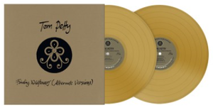 Tom Petty - Finding Wildflowers (Ltd. Ed. Gold 2XLP)