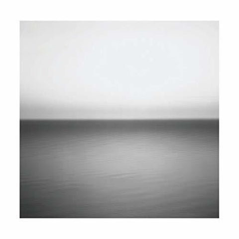 U2 - No Line On the Horizon (2XLP)