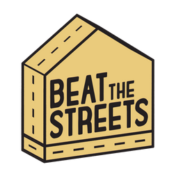 Beat The Streets UK