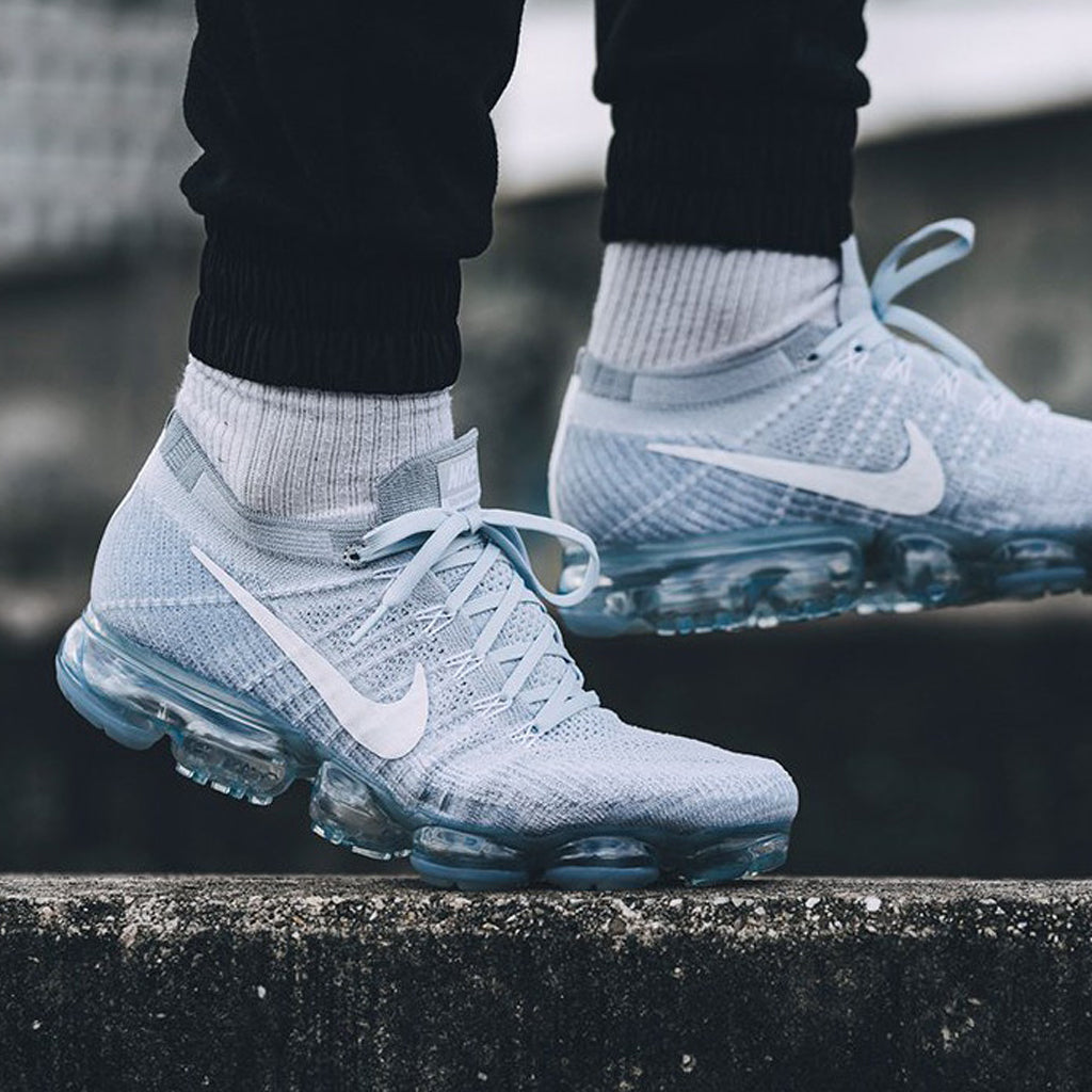 nike air max bubbles