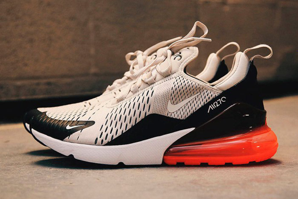 air max 270 tarocche
