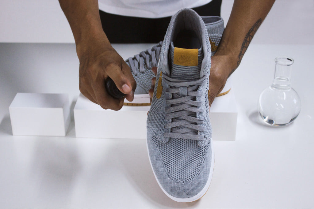 How To Protect Fly Knit Sneakers Sneaker LAB Sneaker LAB SA Store - Formal invoice format best online sneaker store