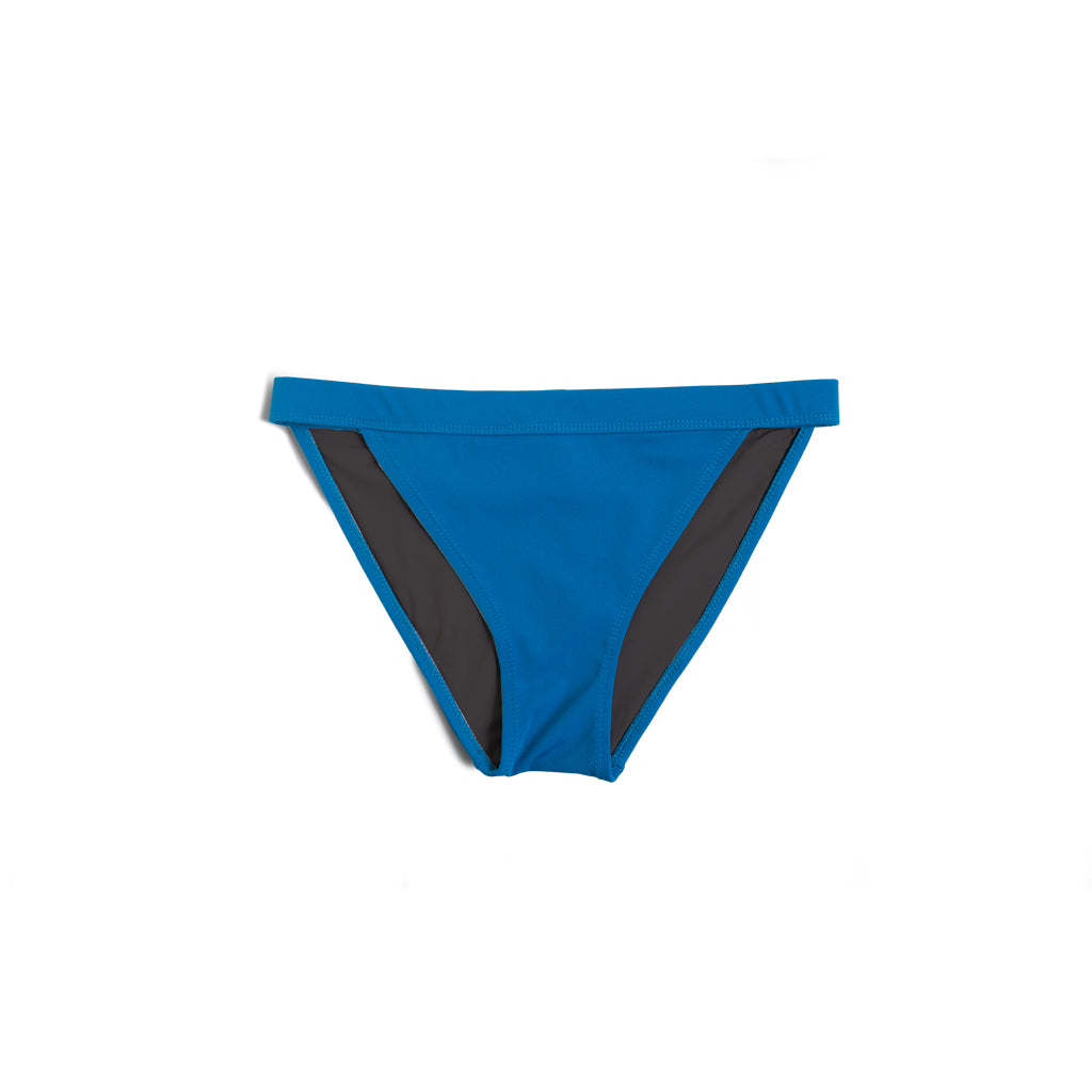 Eco Tri Sport Bottom (Blue)