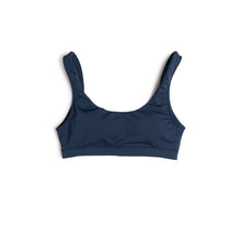 Load image into Gallery viewer, Sports Tank Bikini (Navy)