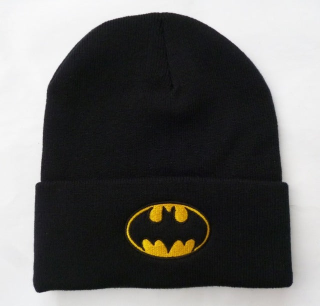 Bonnet Batman Zengcai