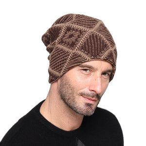 Bonnet Turban