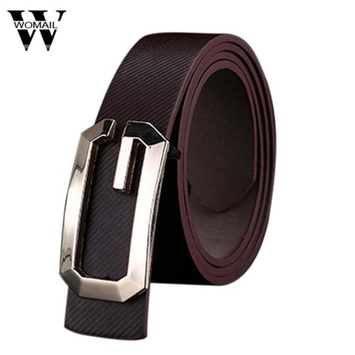 Ceinture G Womail