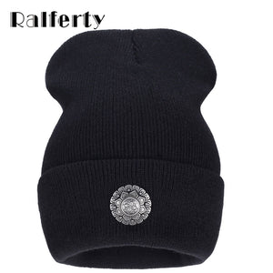 Bonnet Ralferty