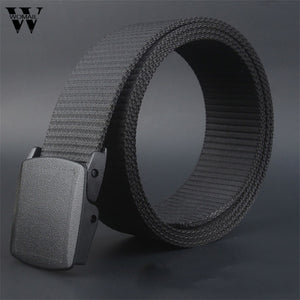 Ceinture Toile Womail