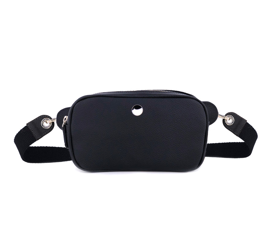B20 THE FANNYPACK DARK