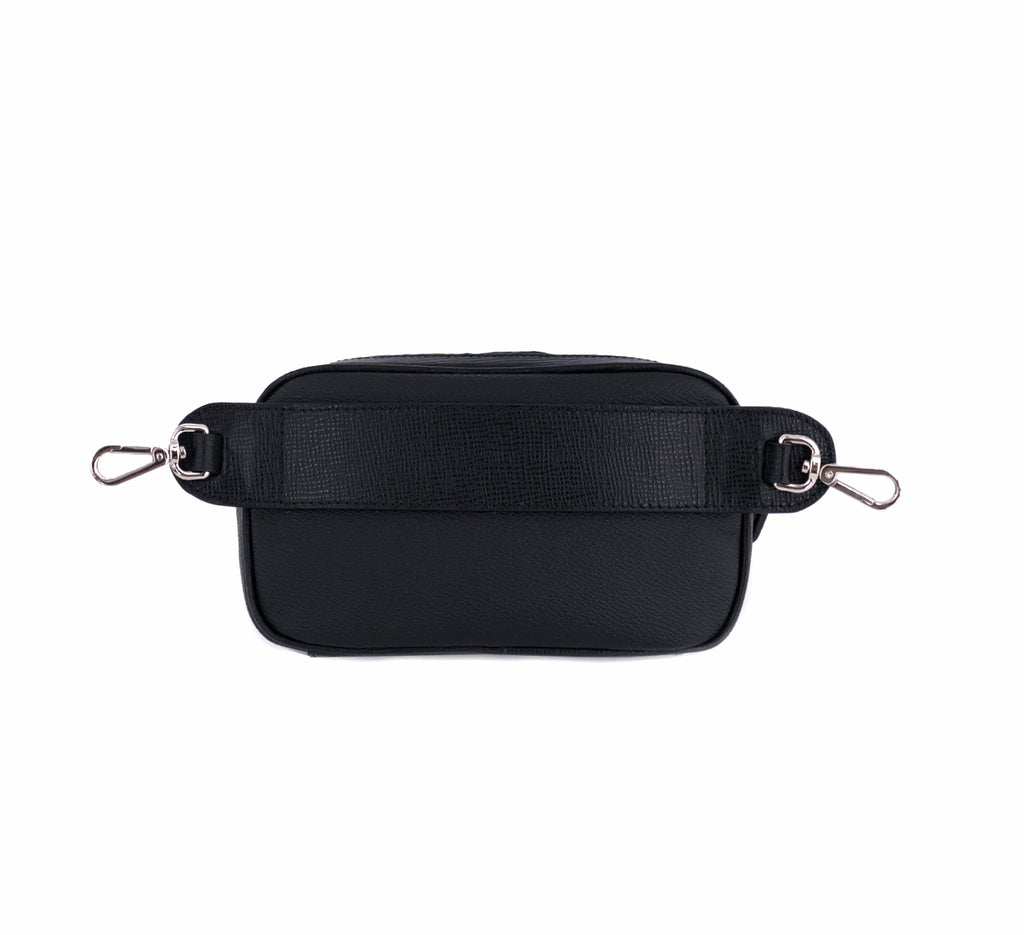 B20 THE FANNYPACK DARK - thefranceschini.com