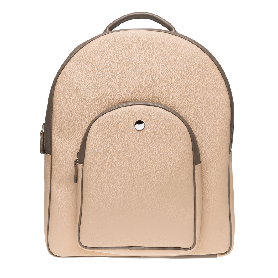 A28_THE BACKPACK_GREY - thefranceschini.com
