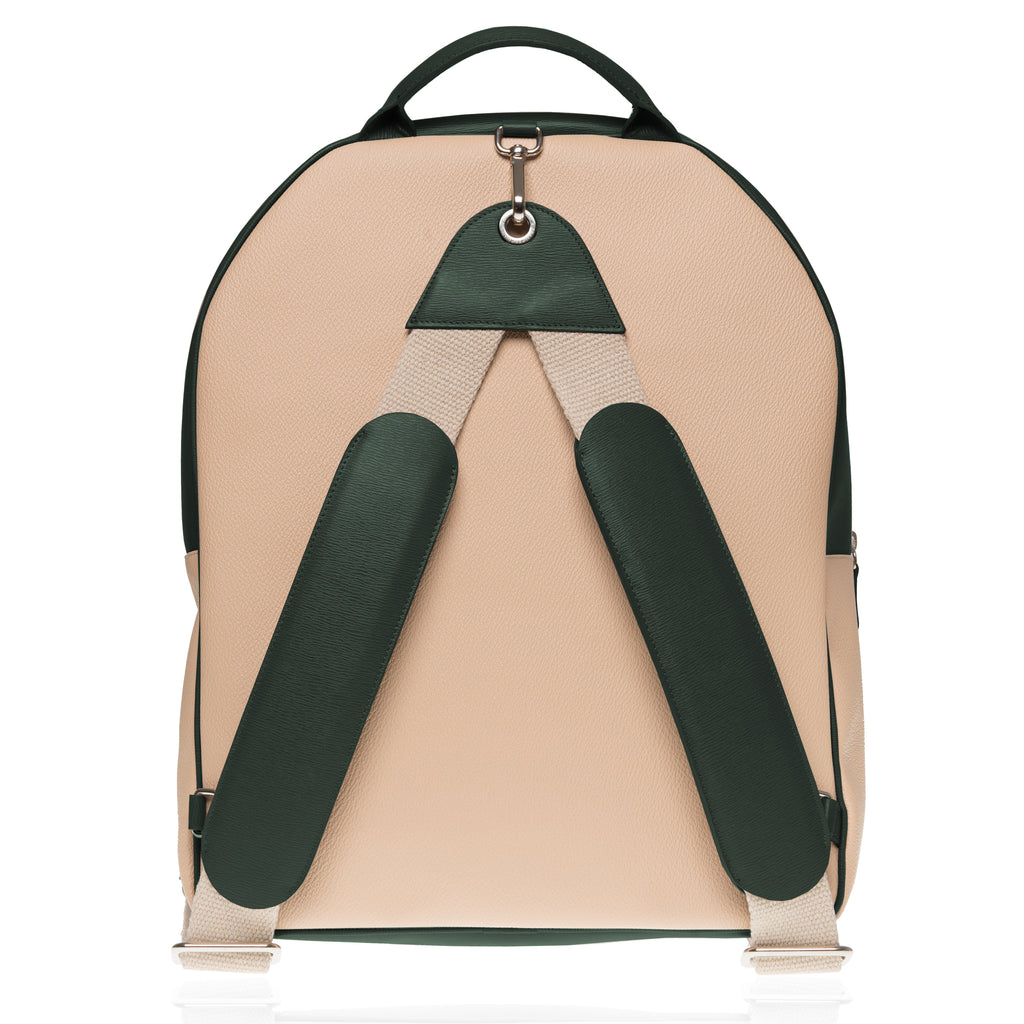 A28_THE BACKPACK_GREEN
