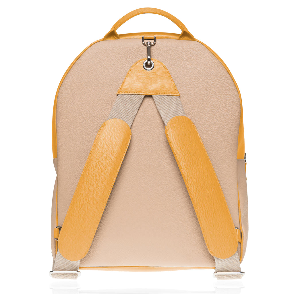 A28_THE BACKPACK_YLW