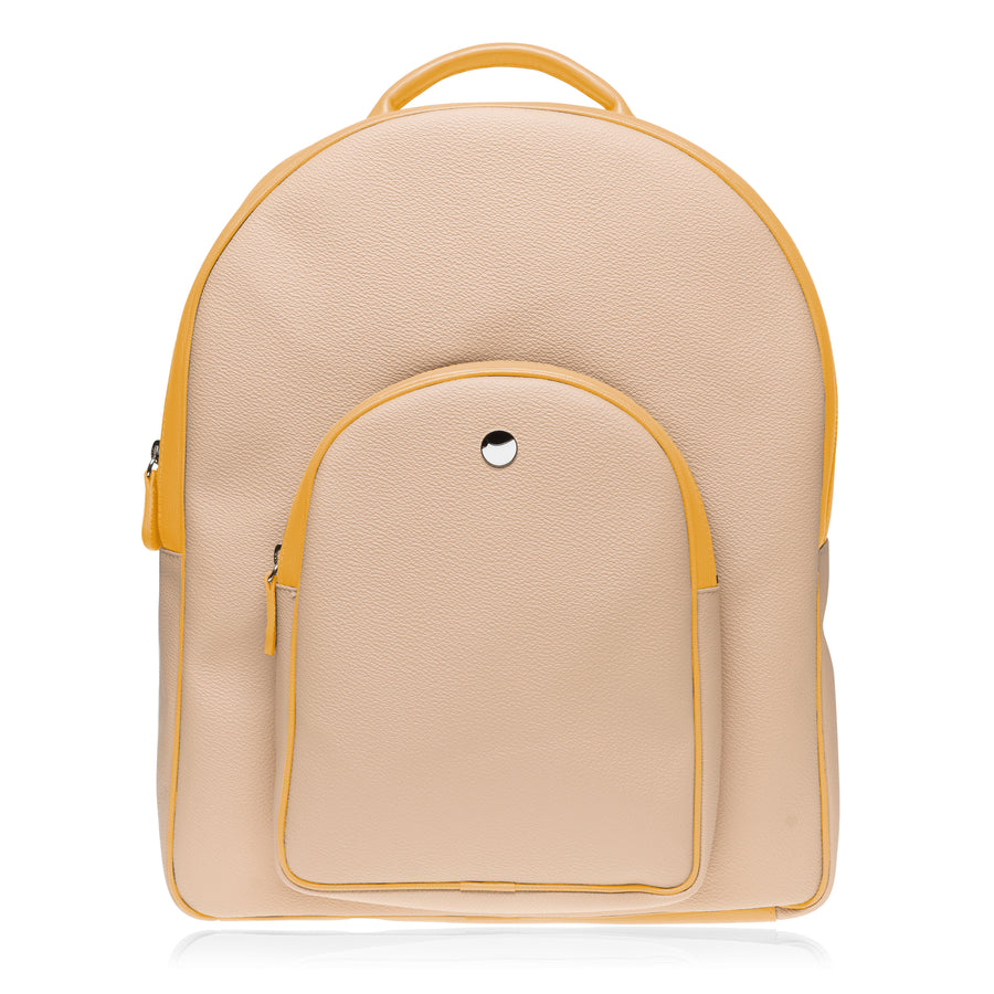 A28_THE BACKPACK_YLW - thefranceschini.com