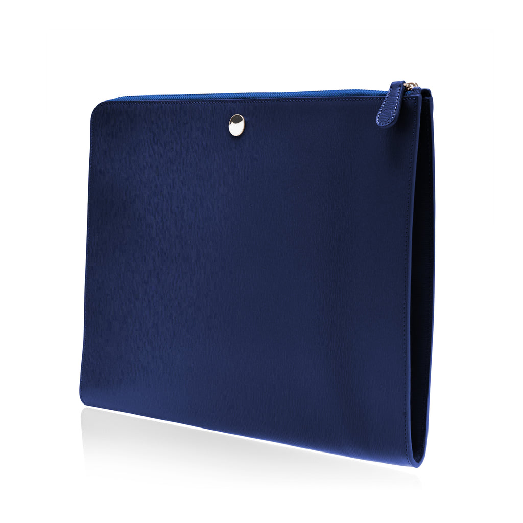 P111_THE POUCH_BLUE