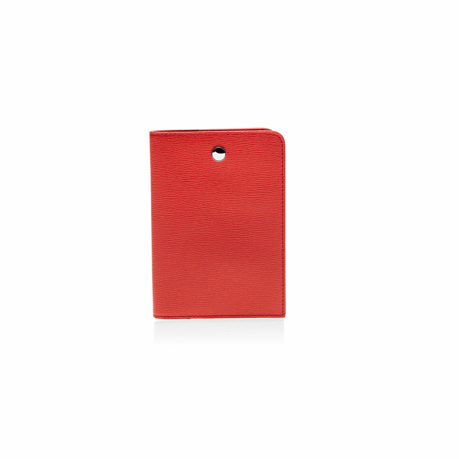 P35_THE PASSPORT_RED