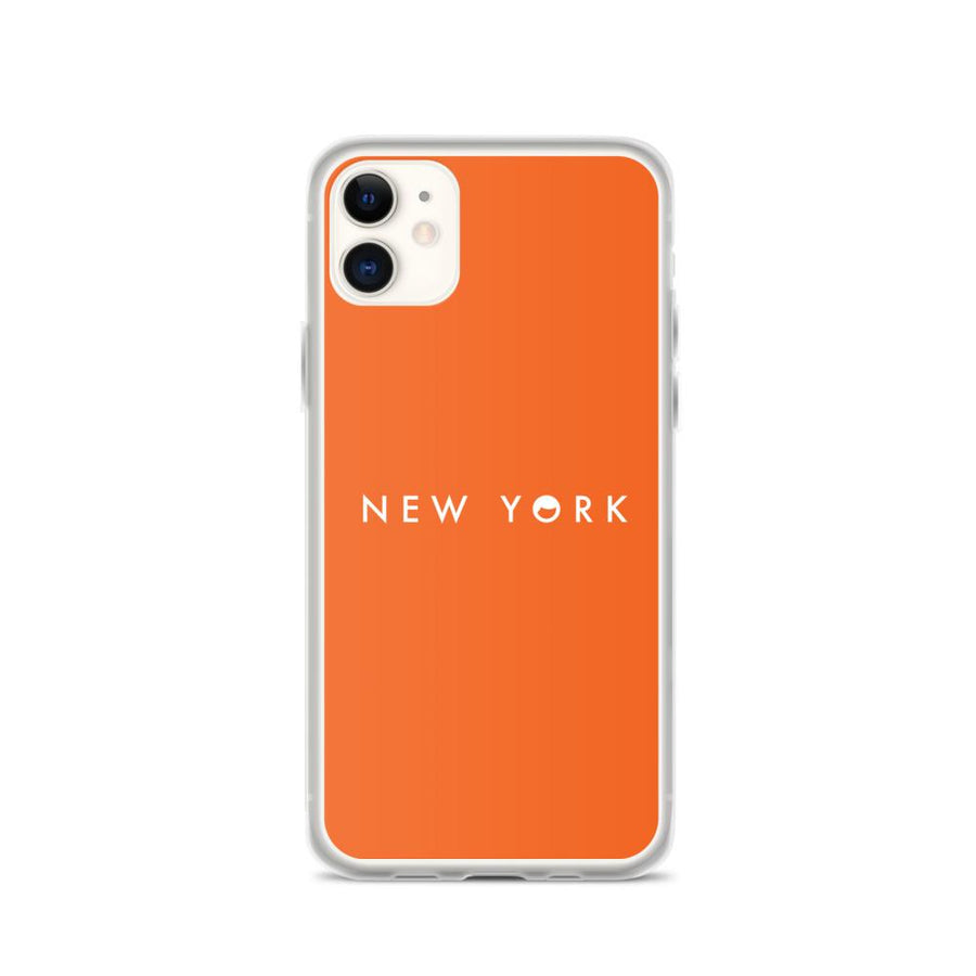 iphone cover - CUSTOMIZE YOUR CITY
