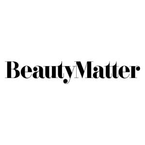 Fluide in BeautyMatter