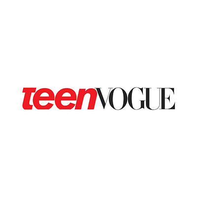 Fluide in Teen Vogue