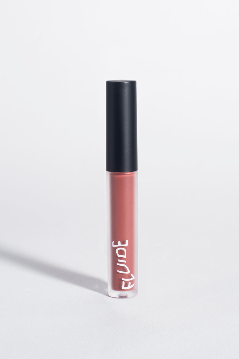 Liquid Lipstick in Candy Bar