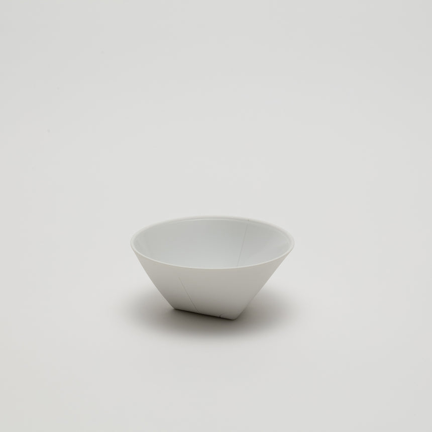 Small Bowl by Christian Haas