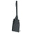 Woodfield Black Coal Hod Shovel