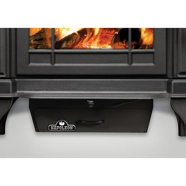 Napoleon Banff 1400C Cast Iron Wood Stove