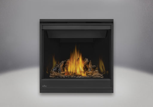 Napoleon Ascent X36 Direct Vent Fireplace
