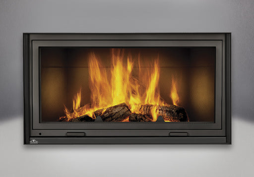 Napoleon High Country 7000 Wood Fireplace