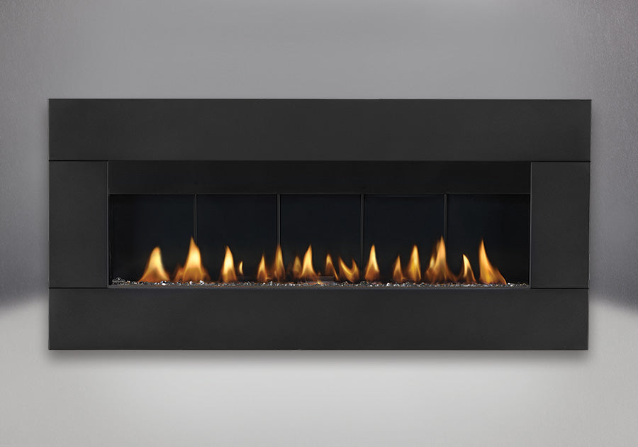 Napoleon Plazmafire 48 Direct Vent Fireplace