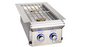 "AOG L Series 36"" Built-In Grill 