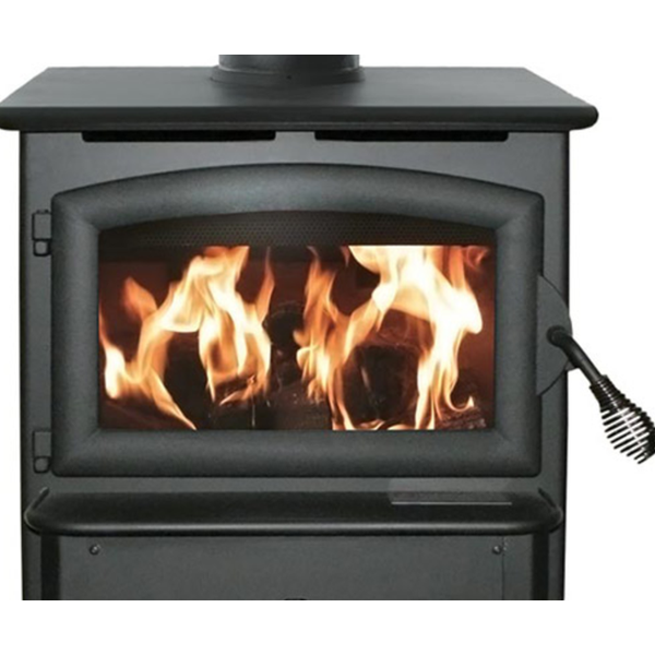 Buck Stove Model 21 Insert