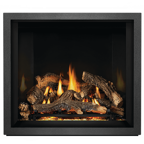 Napoleon Elevation X Series- Phase 0 Direct Vent Fireplace