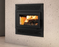 Ventis HE250 Fireplace