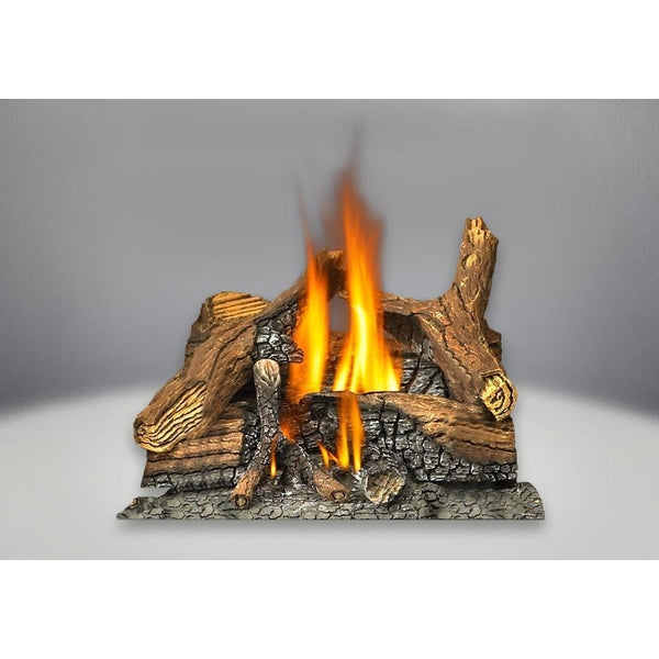 Park Avenue PHAZER® Log Set