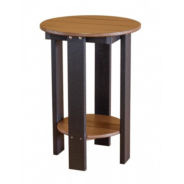 Wildridge Furniture Balcony Table