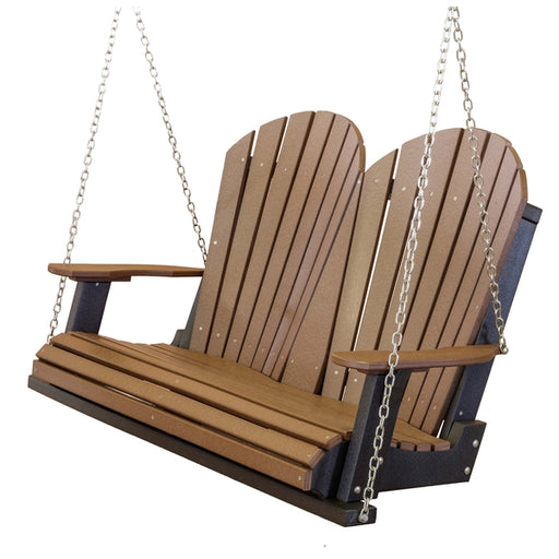 Wildridge Furniture Two Seat Swing