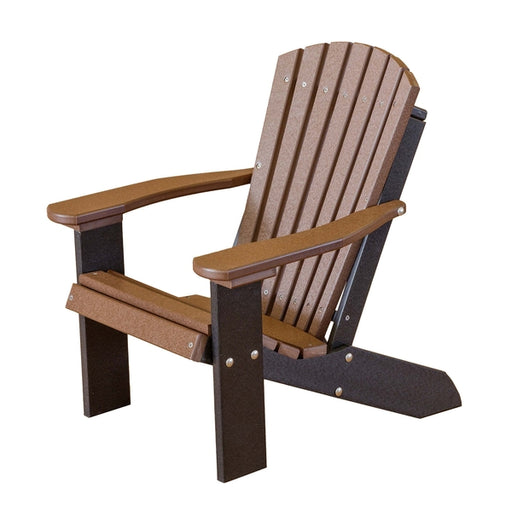 Wildridge Furniture Child's Adirondack Chair
