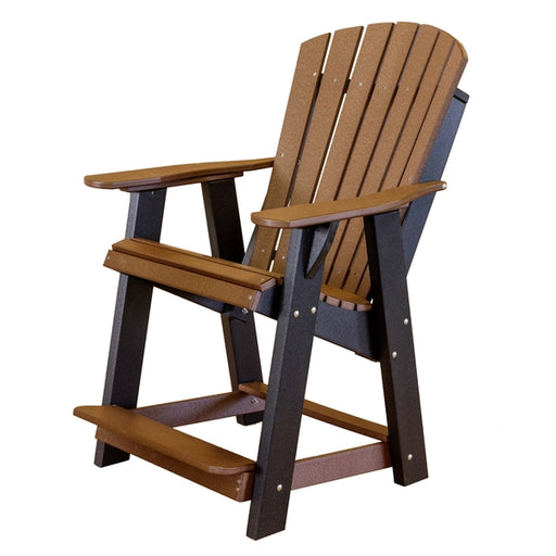 Wildridge Furniture High Adirondack Chair