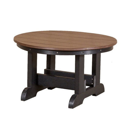 Wildridge Furniture Conversation Table