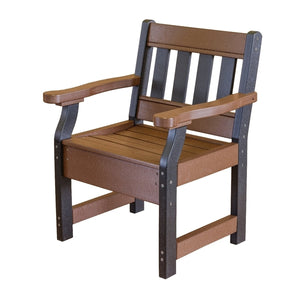 Wildridge Furniture Garden Chair