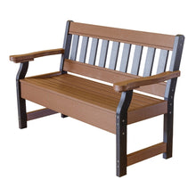 Wildridge Furniture Garden Bench