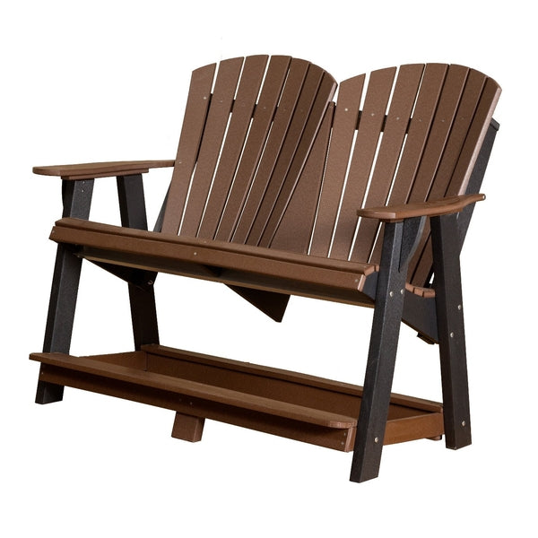 Wildridge Furniture Double High Adirondack